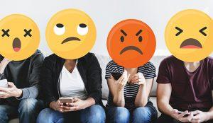 El análisis de las emociones encierra un enorme potencial para la fidelización y el marketing
