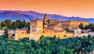 5 Ideas para vivir las mejores vacaciones en España
