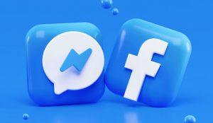 Facebook trabaja en un reloj inteligente con funciones de mensajería y fitness que verá la luz en 2022