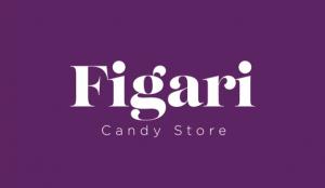 Gonzalo Figari se embarca en un nuevo proyecto, la agencia Figari Candy Store