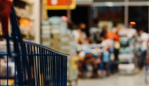 El gran consumo en España mantendrá su crecimiento en 2021