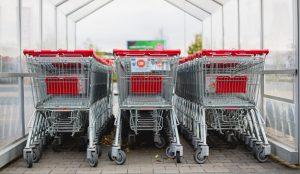 En España, la facturación del sector del gran consumo en 2020 alcanzó los 95.000 millones de euros