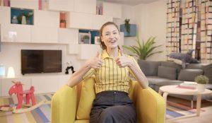 IKEA inaugura una escuela virtual de sueco para