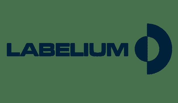 Labelium