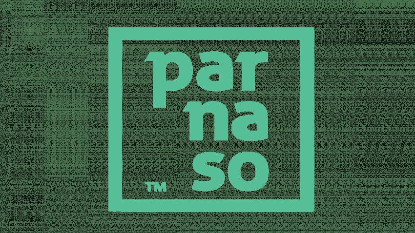 Precomar confía el lanzamiento de su nueva marca a Parnaso