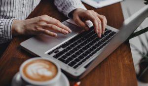 10 buenas prácticas para navegar seguros por Internet