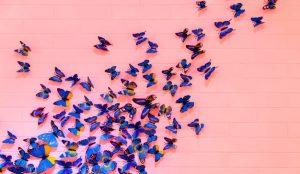 Radiografía del marketing B2B, un sector en plena transformación