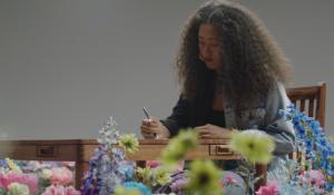 Levi's celebra el Mes de la Historia Negra con esta inspiradora campaña