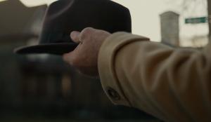 La NFL resucita a Vince Lombardi para lanzar un mensaje de unidad en su anuncio de la Super Bowl 2021