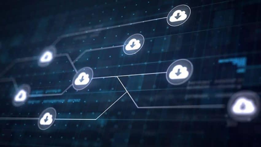 Accenture y VMware crean un grupo para ayudar a las organizaciones a acelerar su transición a la nube
