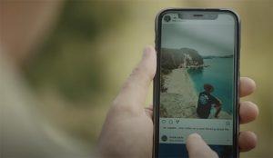 Nueva Zelanda lamenta la falta de creatividad en las fotografías de Instagram en su nueva campaña