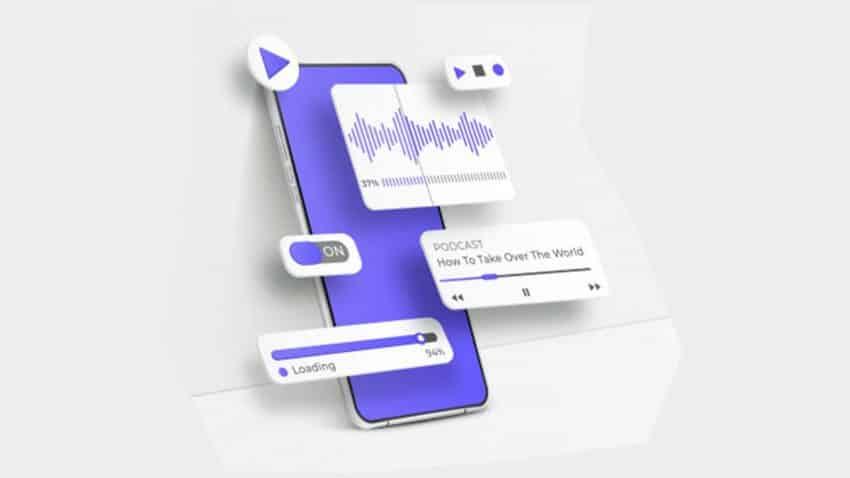 Spark Foundry apuesta por la diversificación empresarial en la segunda entrega de su podcast