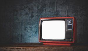 La publicidad en televisión, constante y concentrada en las grandes cadenas