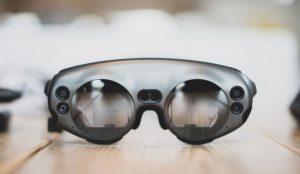 Las claves legales para lanzar campañas publicitarias que echan mano de la realidad aumentada y virtual