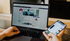 Covid, venta social y tecnología: herramientas de doble filo para el sector RRPP de cara a 2021