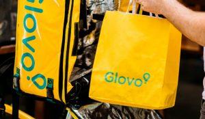 Las plataformas como Glovo y Deliveroo deberán contratar trabajadores asalariados
