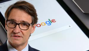 Elecciones catalanas: Salvador Illa es el candidato que más búsquedas online acumula