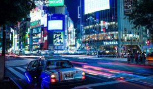 El impacto de las pantallas LED en el marketing