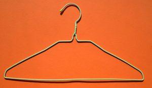 La venta online, el pequeño paracaídas de la industria de la moda