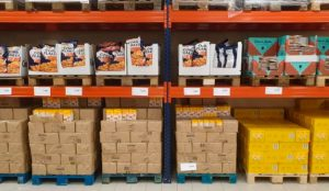 Los supermercados MERE aterrizarán en España con precios entre un 10% y un 20% más bajos que sus competidores