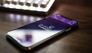 El éxito de Twitch augura un futuro donde los directos online serán el formato ideal para todo tipo de contenidos