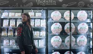 Campofrío Vegalia te anima a romper prejuicios y probar sus productos 100% vegetarianos (aunque tú no lo seas)