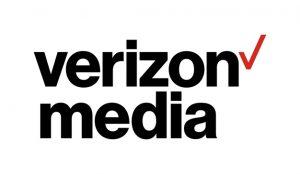 Verizon Media se une a DS TECHEETAH