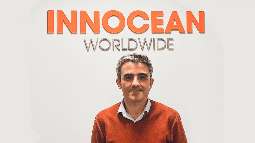 Innocean Worldwide Spain incorpora a Fernando del Río como Media Manager