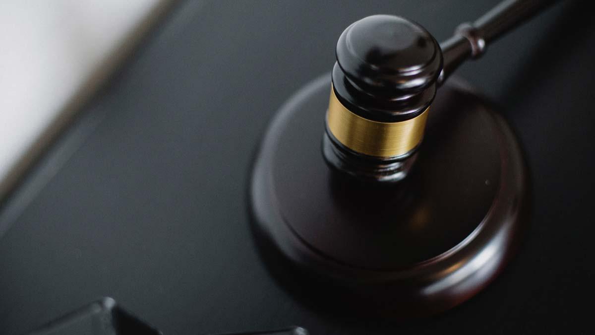 desarrollo negocios sector legal