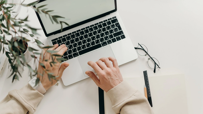 E-mail marketing: ¿por qué está más vigente que nunca?