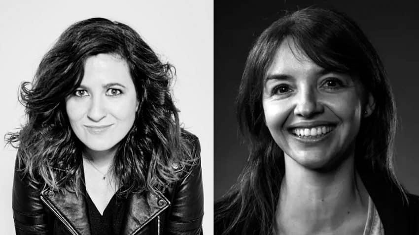 Mónica Moro y Raquel Martínez realizarán el anuncio navideño de Campofrío