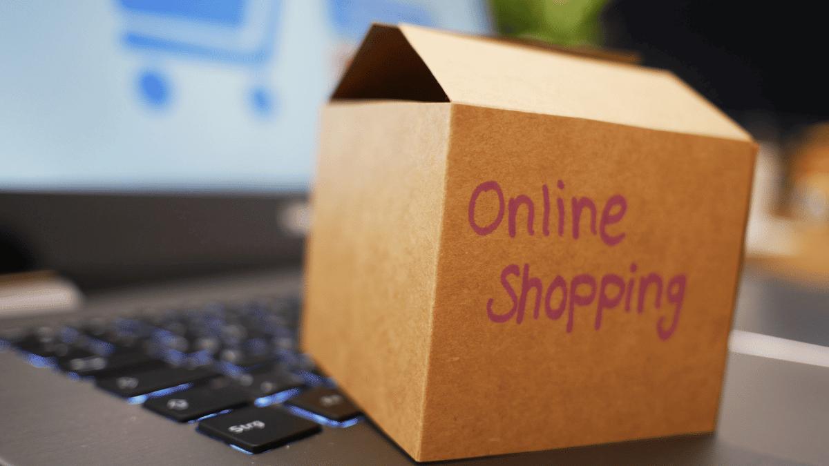 amazon witailer compra online