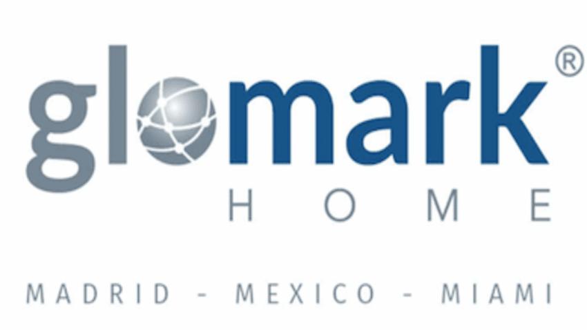Glomark Home sufre el acoso de una empresa que quiere aprovechar su éxito
