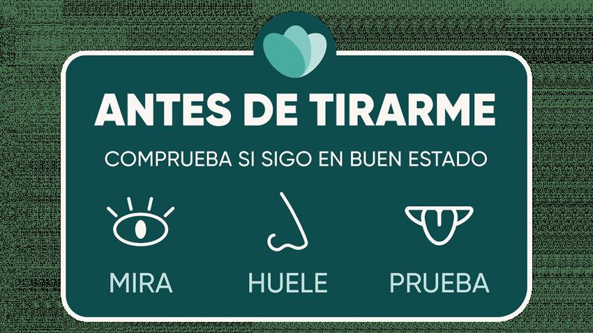 Too Good To Go planta un gran brick en el centro de Madrid para presentar su nueva iniciativa contra el desperdicio de alimentos