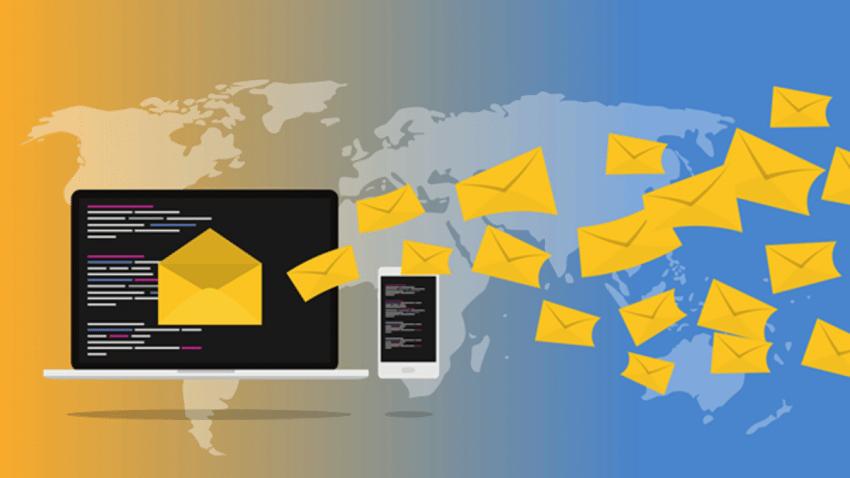 ¿Cuáles son los principales beneficios del email marketing?