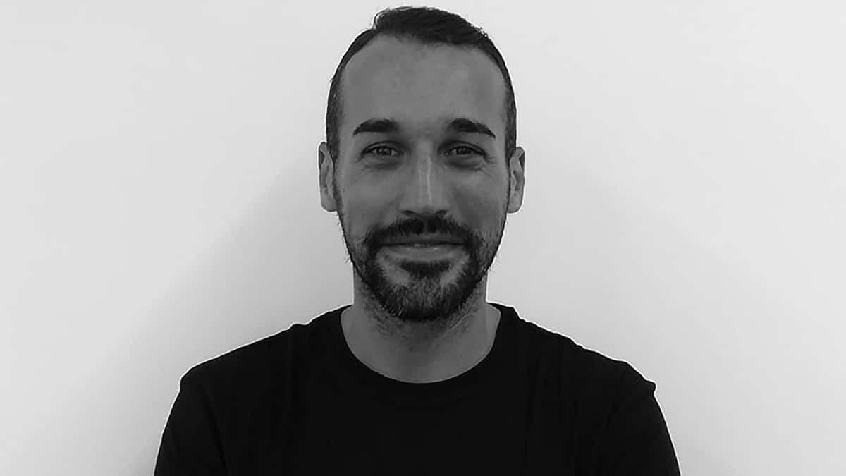 Pablo Sampietro PM Luxe
