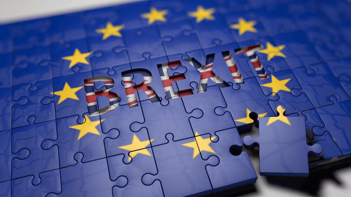 brexit recomendaciones packlink