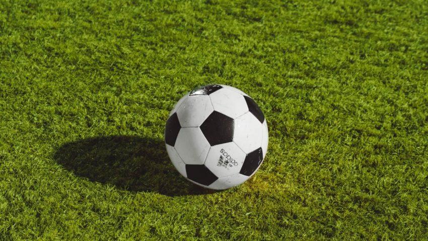 El gap entre el fútbol y la Generación Z: ¿será posible crear una conexión?