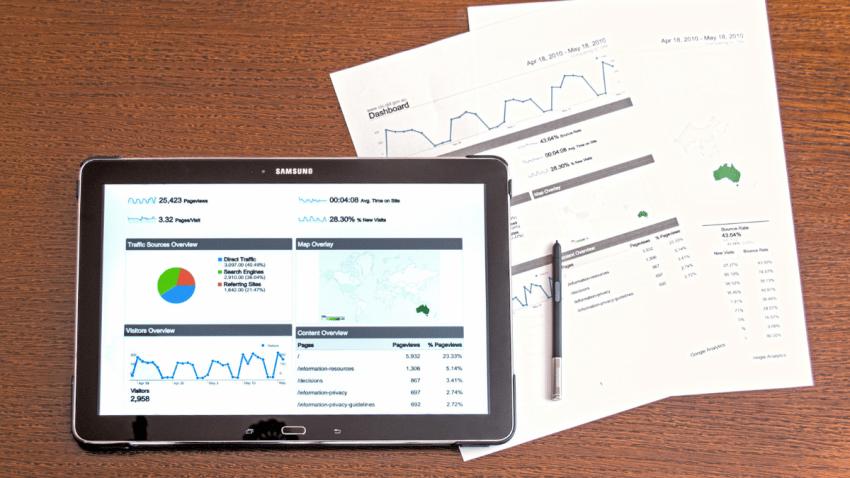 Google Analytics 4: todo lo que debes saber