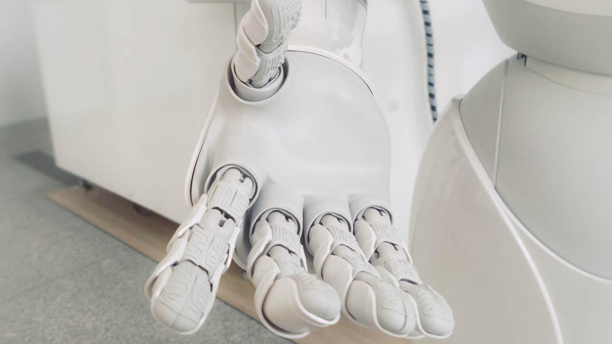 inteligencia artificial marketing online