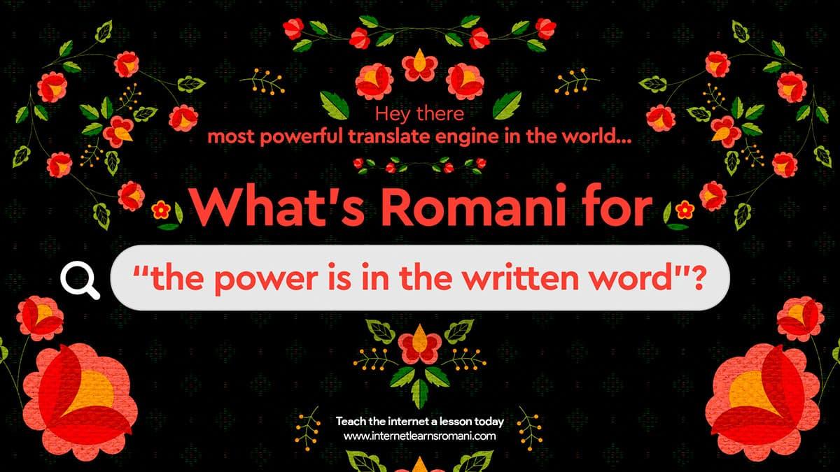 campaña Rumanía MRM