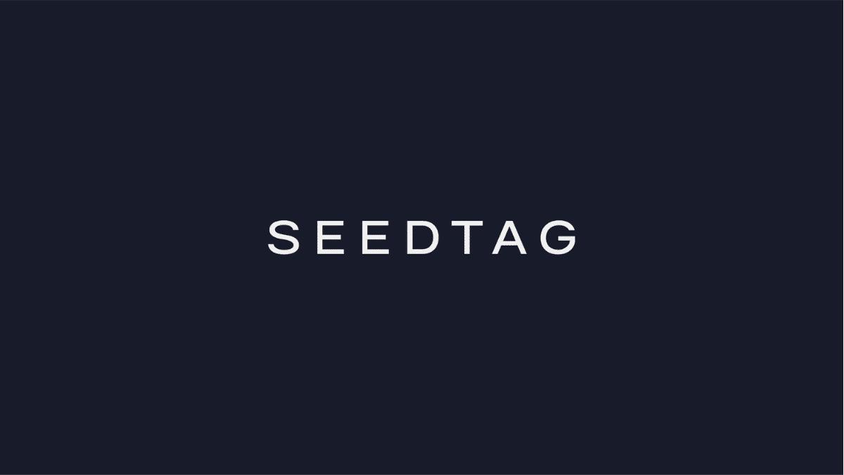 seedtag publicidad contextual