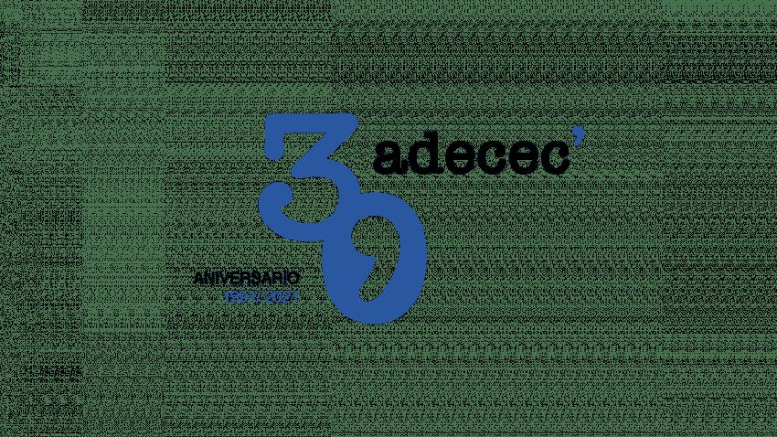 ADECEC celebra su 30º aniversario