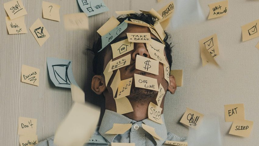 ¿Cuánto tiempo y dinero pierden los departamentos de marketing al año en tareas improductivas?