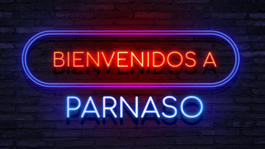 Els Joglars, Sepisur y El Botijo Agua de Andalucía, nuevos clientes de Parnaso