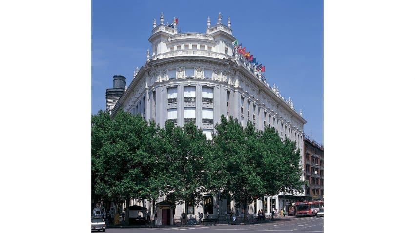 NH Hotel Group ofrece un servicio médico sin coste a sus huéspedes gracias a su acuerdo con Quirónsalud