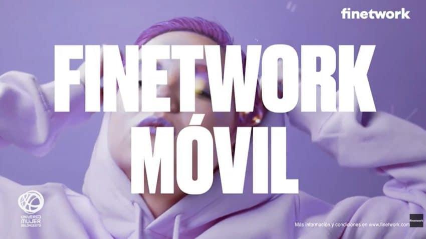 """Ogilvy y Finetwork lanzan la campaña """"¡Ponte Morado!"""""""