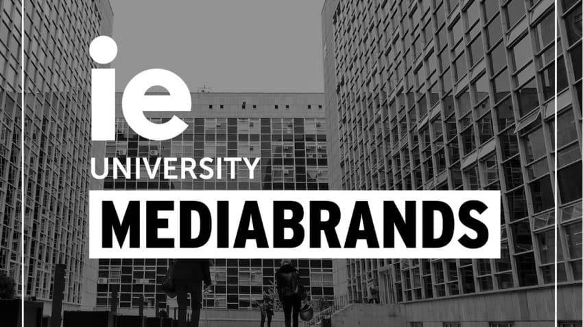IPG Mediabrands se alía con IE University para reforzar su apuesta por el conocimiento