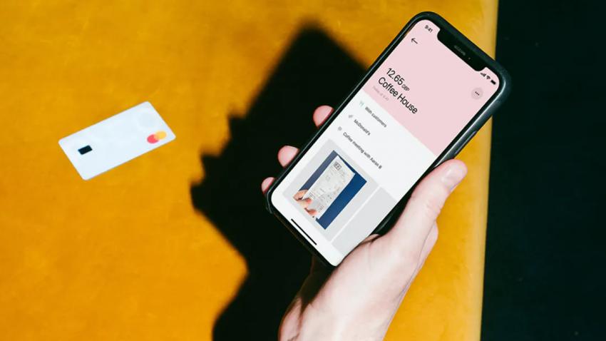 Pleo revoluciona la gestión de gastos en las agencias: simple, rápida y 100% digital