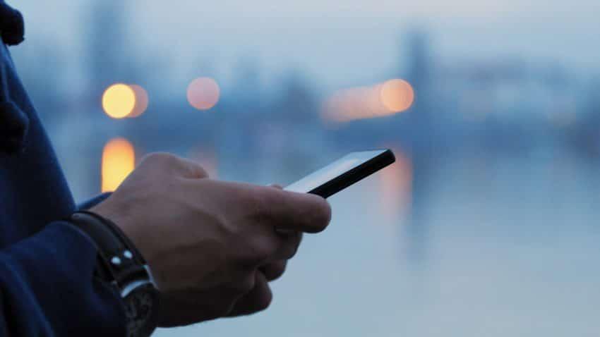 Taboola se alía con Oracle Moat para ofrecer total transparencia en la medición de campañas de vídeo